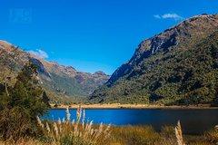Salir de la ciudad,Excursiones de un día,Excursión a Parque Nacional de Cajas