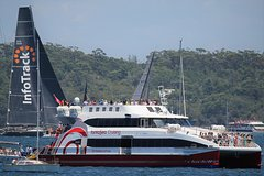 Imagen Boxing Day Cruise