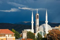 RELIGIOUS TOURS - PACKAGE TOUR (7 nights)