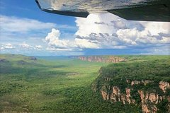 Imagen Kakadu Scenic Flight