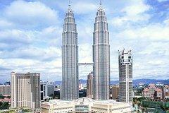 Imagen Kuala Lumpur Backpackers Pass