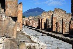 TOUR Positano_Sorrento_Pompeii