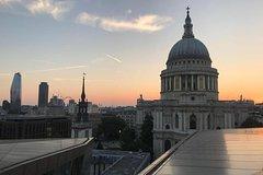 Enjoy London like a local