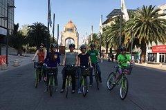 City tours,City tours,City tours,City tours,Excursions,Bike tours,Theme tours,Auto guided tours,Historical & Cultural tours,Full-day excursions,Mexico Tour