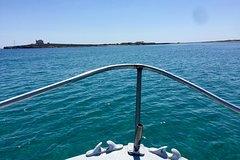 excursions - Marzamemi and Capo Passero by boat