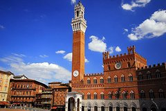 The Best of Siena
