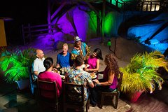 Gastronomía,Gastronomía,Gastronomía,Noche,Noche,Comidas y cenas especiales,Otros gastronomía,Otros gastronomía,Salir por la noche,Salir por la noche,Tour por Isla de Aruba