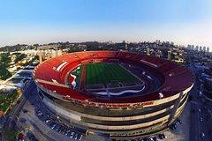 Morumbi Stadium Tour Admission Ticket