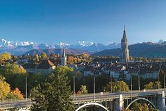 City tours,City tours,City tours,City tours,City tours,City tours,Excursions,Bus tours,Bus tours,Bus tours,Full-day tours,Theme tours,Historical & Cultural tours,Full-day excursions,Excursion to Bern