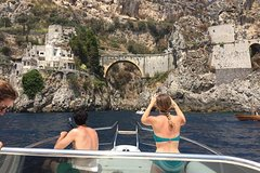 Boat rental, unforgettable tours