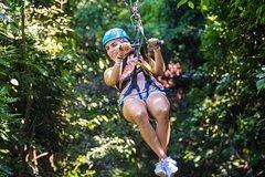 Actividades,Actividades,Actividades acuáticas,Actividades de aventura,Adrenalina,