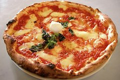 Pizza School in Sorrento