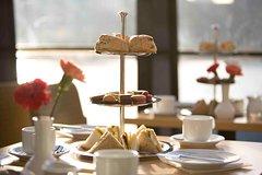 Imagen Croisière sur la Tamise avec thé de l'après-midi