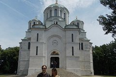 City tours,City tours,Theme tours,Tours with private guide,Historical & Cultural tours,Specials,Belgrade Tour