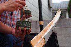 Shimogyo Kyoto Prefecture A Unique Bamboo Journey 37271P124