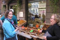 Lecco Food Tour