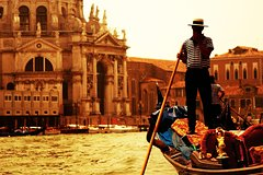 11 Day Italys Great Cities Small Group Tour