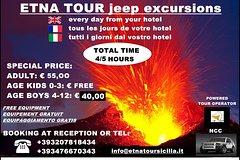 Economy Taxi Catania Airport-Etna-Taormina-Syracuse-Acireale-Giarre-Milazzo