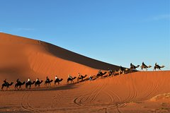 Imagen 23-Days of Spain, Portugal, Morocco Small Group Tour with Guide