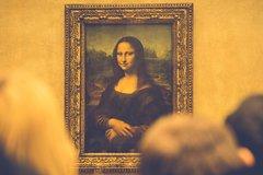 Leonardo Da Vinci Experience in Rome