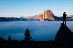 Hostel Hopper: 11 Day West Coast USA: L.A. to L.A.