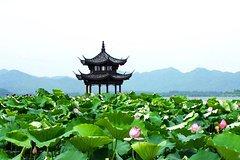 Salir de la ciudad,Excursiones de un día,Excursión a Hangzhou