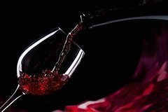 Montepulciano Tuscany Wine Tasting Private Tour from Rome