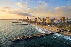 12-Day Coast to Cape Town Adventure Camping Tour from Durban