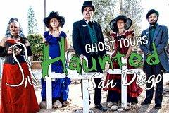 City tours,Theme tours,Specials,Specials,