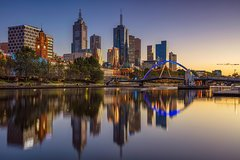 Cool and unique things to do in Melbourne