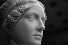 Women's History of Rome