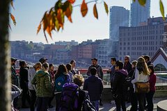 City tours,City tours,City tours,City tours,Walking tours,Theme tours,Theme tours,Tours with private guide,Historical & Cultural tours,Historical & Cultural tours,Specials,Vancouver Tour