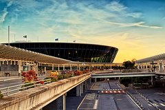 Traslados y servicios,Traslados aeropuertos, estaciones etc.,Excursión a Mónaco