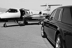 Traslados y servicios,Traslados aeropuertos, estaciones etc.,