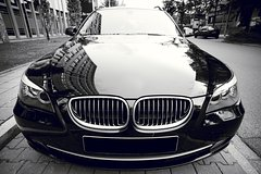 Transfer and services,Airports & stations transfers,Frankfurt Tour