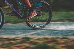 Cape Town Biking Adventure