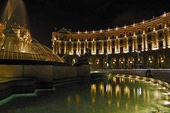 Rome Iluminata