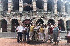 Verona Tour