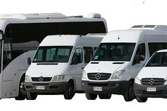 Traslados y servicios,Traslados aeropuertos, estaciones etc.,Excursión a Viña del Mar