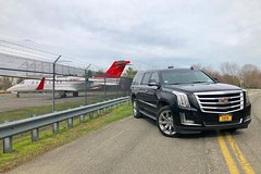 SempeRide Airport Shuttle, Group Charter, Limos, Buses, Wheelchair Accessible