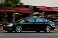 Imagen Departure Private Transfer Sydney to Sydney Airport SYD in Business Car