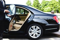 Florence Private Transfer from or to Florence Airport, Train Station and Ho