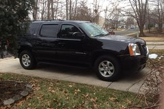 Private Transfer from Downtown Baltimore to BWI Airport