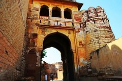 City tours,City tours,Excursions,Excursions,Activities,Theme tours,Tours with private guide,Historical & Cultural tours,Multi-day excursions,Multi-day excursions,Air activities,Specials,