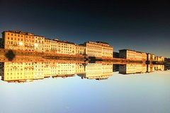 Firenze, nice to meet you!