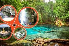 Activities,Water activities,Relax activities,