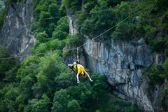Excursions,Multi-day excursions,Specials,