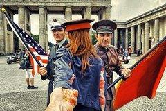 Berlin Instagram Tour