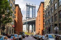 Brooklyn Sightseeing Tour