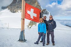 City tours,City tours,City tours,Excursions,Activities,Bus tours,Full-day tours,Theme tours,Full-day excursions,Adventure activities,Adrenalin rush,Excursion to Jungfraujoch,Lucerne Tour